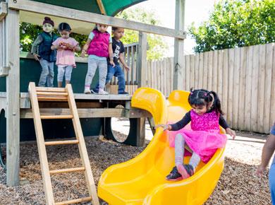 early learning centre papatoetoe