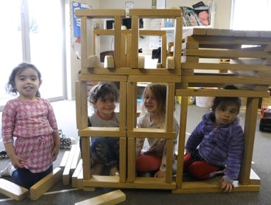 daycare centres tauranga